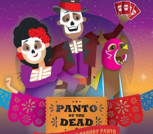 panto of the dead 2019 event.jpg