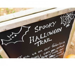 Spooky-HAlloween-Trail-at Sherwood Forest-event.jpg