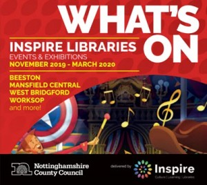 whats on at mansfield and worksop library Nov19-Mar20.jpg