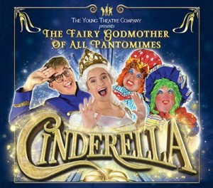 Cinderella panto at Acorn Theatre Worksop event.jpg