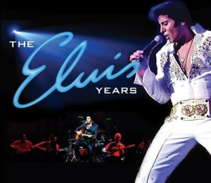 Elvis Tribute at Mansfield Palace Theatre event.jpg