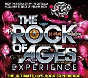 Rock of Ages Experience at Mansfield Palace Theatre - event.jpg
