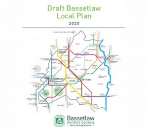 Draft Bassetlaw Local Plan 2020 image event.jpg