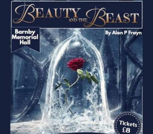 Beauty and the Beast Blyth Players event.jpg