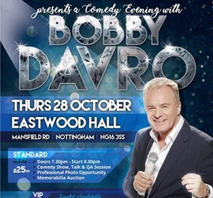 Bobby Davro Comedy evening event.jpg
