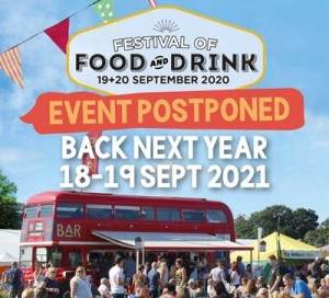 Festival of Food & Drink 2021 event.jpg
