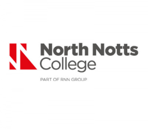 north-notts-college-logo-for-events.png