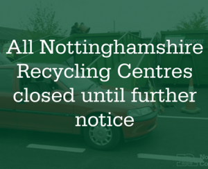 notts recycling centres closed.png