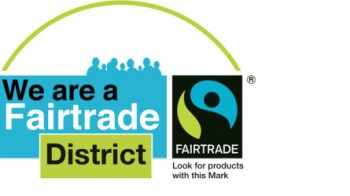 Fairtrade for Bassetlaw