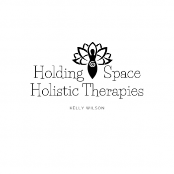 Gentle Touch Baby Reflexology Classes
