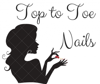 Complete Nail Technicians Course (EXAMPLE)