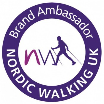 Nordic Walking Taster Sessions at Thoresby Park