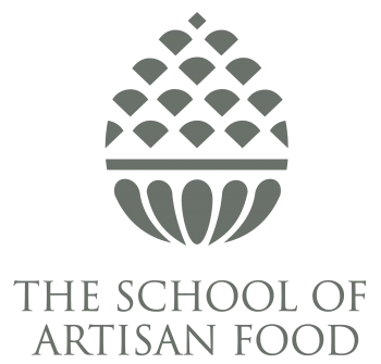 ARTISAN BREAD BAKING & PATISSERIE (FOUR DAY)