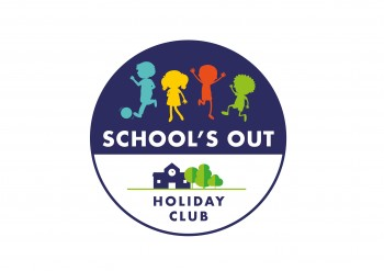 Schools Out Holiday Club (Ranby)