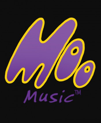 Moo music worksop