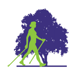 Learn to Nordic Walk at Thoresby Park - Technique course