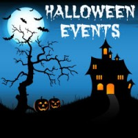 North Notts Halloween Events Guide