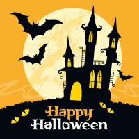 Halloween Events & Activities in North Notts