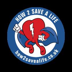 H2SAL Level 3 Award In Emergency First Aid At Work (SRF)