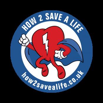 H2SAL First Aid At Work