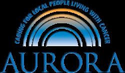 Aurora Wellbeing Centre, Worksop